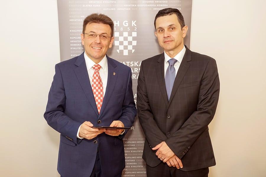 Burilović, Radoš