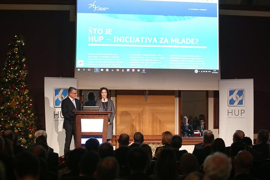 1-Jakelic_Jelusic Kasic - inicijalno predstavljanje Inicijative