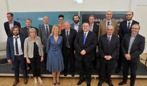1-Konferencija Indeks digitalizacije