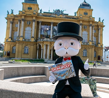 1-Monopoly Hrvatska_HNK