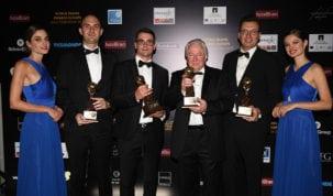 1-Nove nagrade Valamarovim hotelima_World Travel Awards