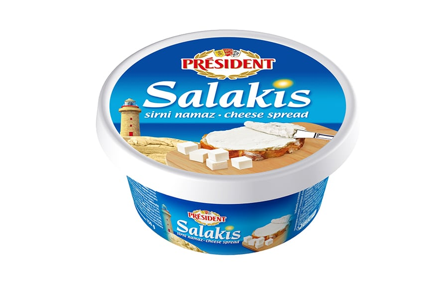 Salakis_sirni namaz