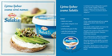 2-Recept-Ljetna-ljubav-zvana-Salakis