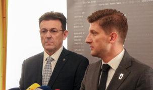 1-Burilović-Marić