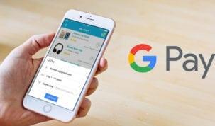 Google pay stigao u Hrvatsku