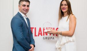 Partner Atlantic Grupi