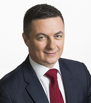 1-Zvonimir Novosel gradonačelnik Jastrebarskog