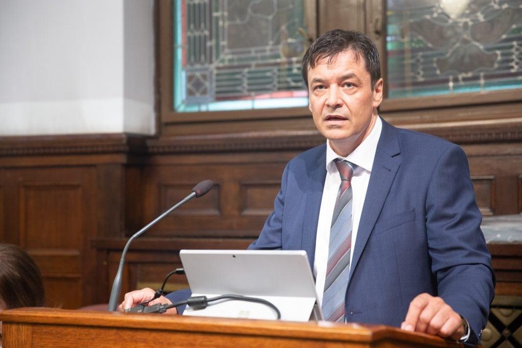 Dragan-Kovačević-potpredsjednik-HGK-za-poljoprivredu-šumarstvo-i-ribarstvo