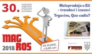 Magros-2018
