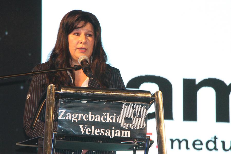1-Dina Tomšić