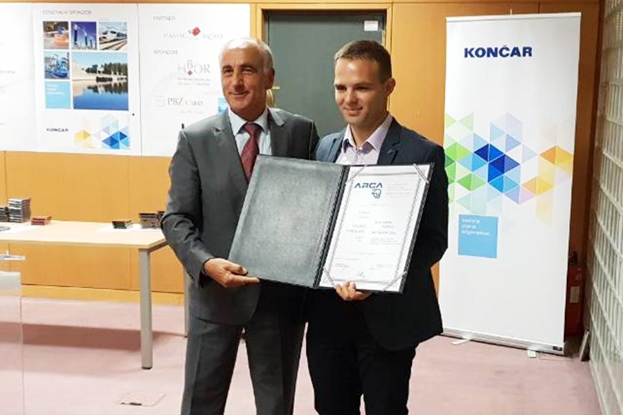 1-Marko Filipović i Ivan Bračićjpg