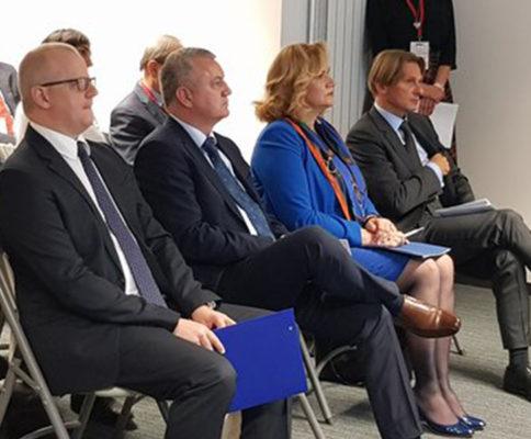 Međimrski gospodarski forum