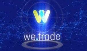 we-trade