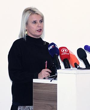 Anny Brusic
