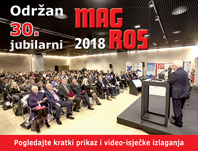 magros 2018
