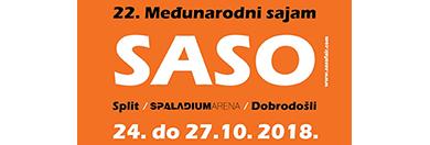 saso-2018