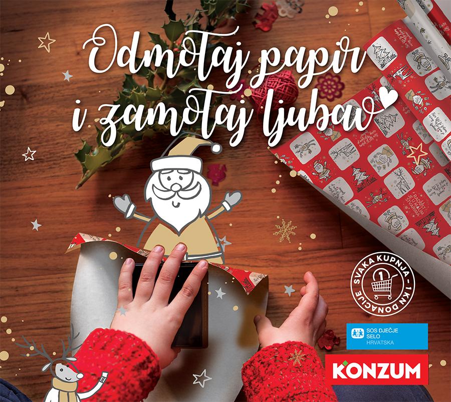 Konzum_humanitarna akcija