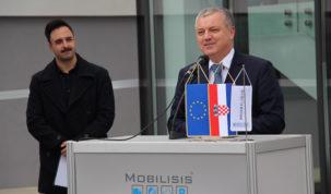 Mobilisis