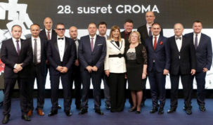 croma-2018