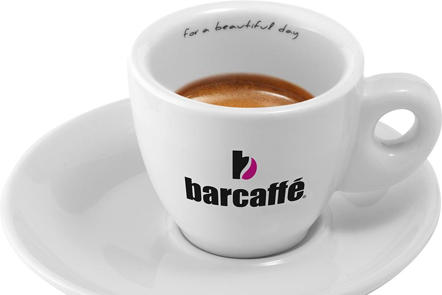 1-BCF Espresso