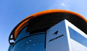 BAT_McLaren
