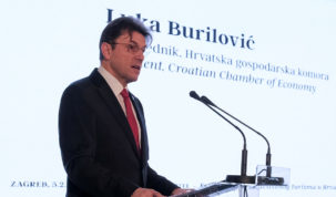 Burilović