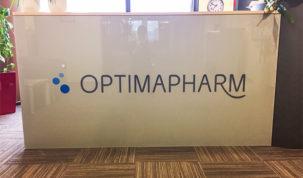 Optimapharm