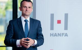 HANFA obilježava Svjetski i Europski tjedan novca