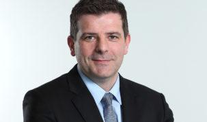 Daniel Matić