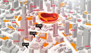 Nogomet_pametni gradovi