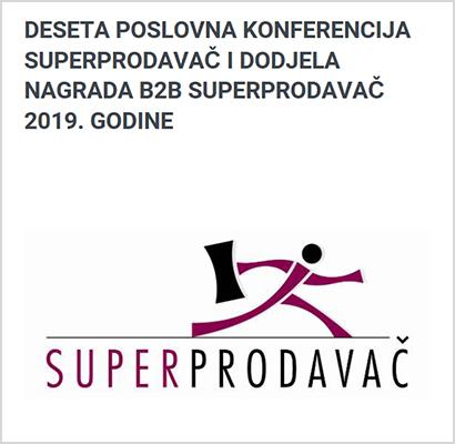 Superprodavac-2019