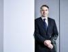 Dinko Lucić, predsjednik Uprave PBZ-a dobitnik je prestižne nagrade CEO Today Europe Awards 2019.