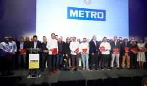 Dodijeljena Michelinova priznanja hrvatskim restoranima