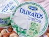 Dukat predstavio DUKATOS SPECIAL