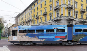 Italija_Milano