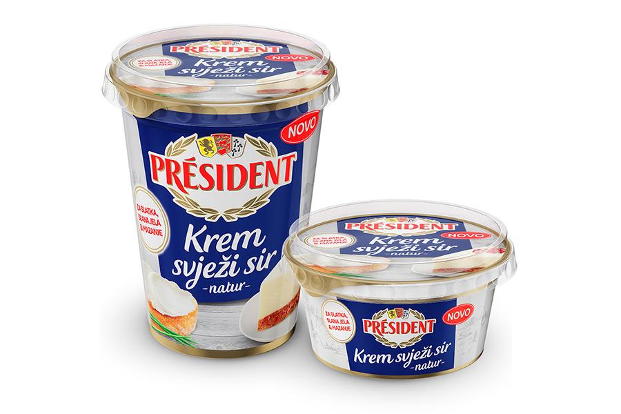 President_krem_sir