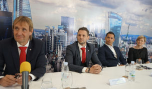 Sinclair_Zagreb_okrugli stol