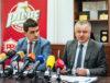 1-Alen Kajmović i Darko Horvat