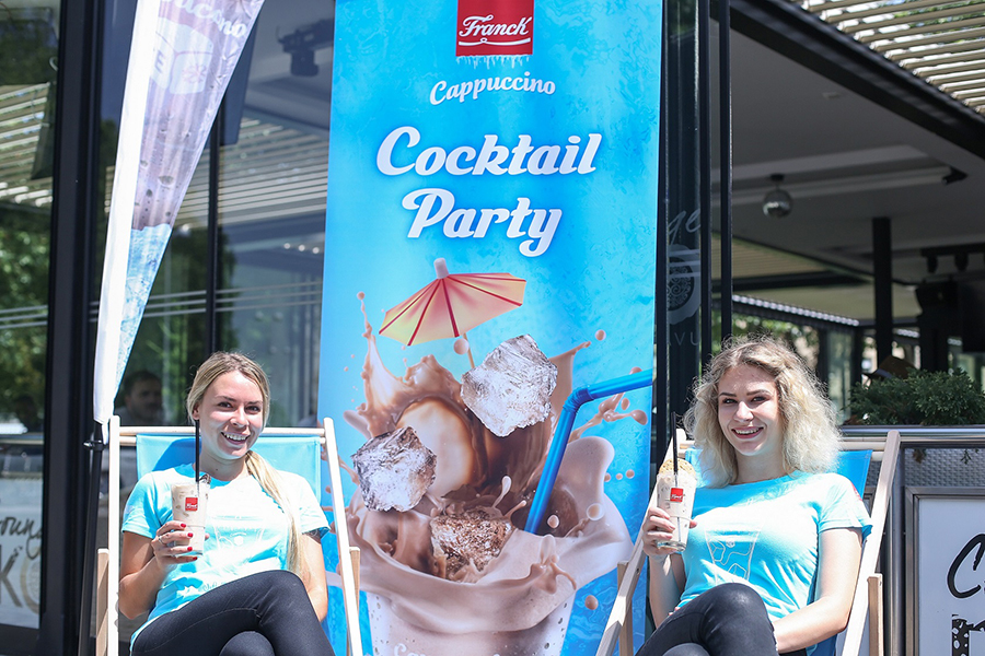 http://suvremena.hr/wp-content/uploads/2019/06/1-Franck-Cappuccino-Party.jpg