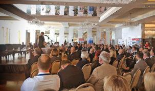 16. drvno-tehnološka konferencija