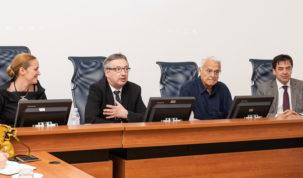 Rješavanje pravnih nejasnoća temelj novih investicija u turizmu