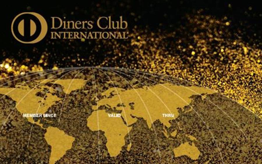 DC Gold kartica