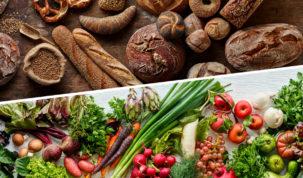Kaufland uvodi redovito doniranje svježeg voća i povrća te pekarskih proizvoda Caritasu