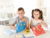 Uz SPAR-ovu ponudu školske opreme i pribora nikad lakše pripreme za novu školsku godinu