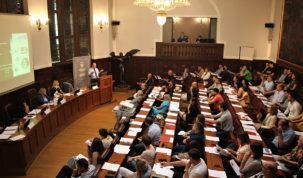 Održana edukacija o digitalizacija i cyber sigurnosti