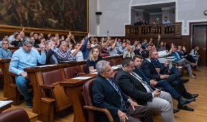 Regionalne organizacije postaju ključni partner u razvoju vinarstva