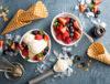 Sladoled: ledeni užitak za sve generacije