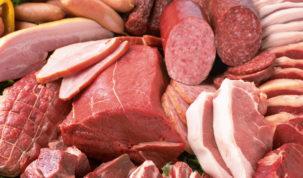Od danas otvoreno još jedno tržište za izvoz hrvatskih mesnih proizvoda