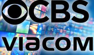 Viacom i CBS najavljuju spajanje u medijsku mega kompaniju