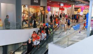riječki Marti retail park